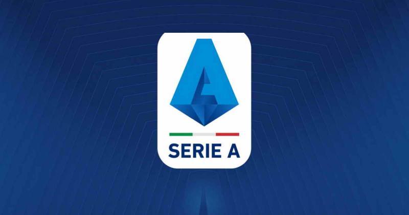Вперед и только вперед: итоги чемпионата Италии