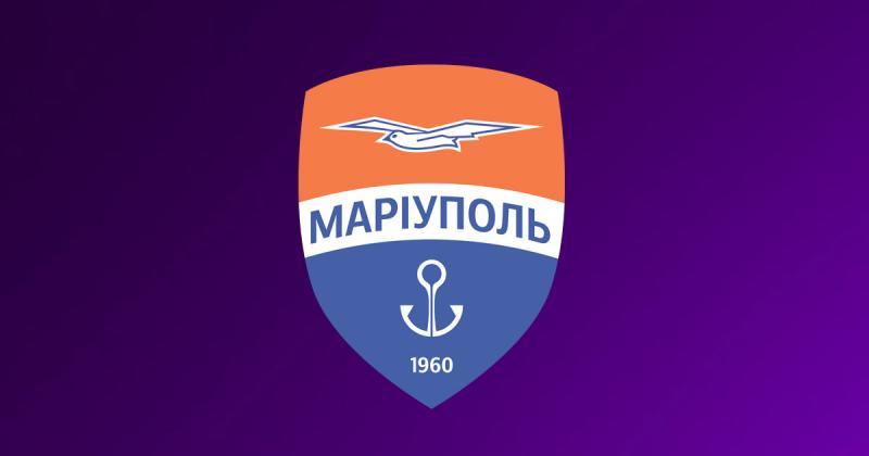Мариуполь и Шахтер договорились об аренде полузащитника