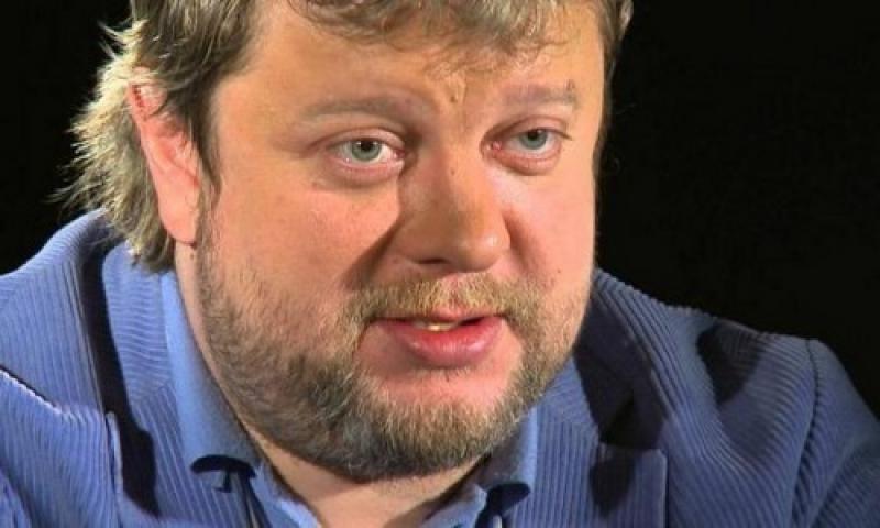 АНДРОНОВ: Луческу проиграл команде, в которой играют Западня и Конопля