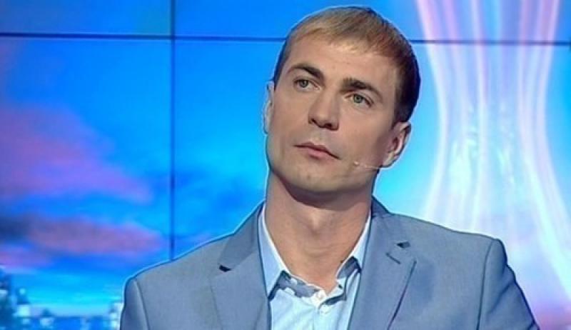 Олег ВЕНГЛИНСКИЙ: У Шахтера в защите катастрофа