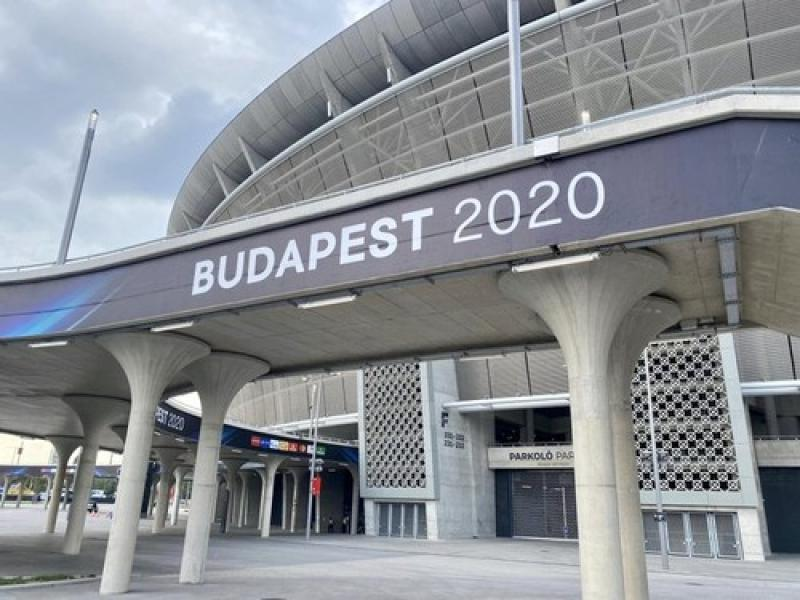 Бавария - Севилья: прогноз на матч Алексея Андронова