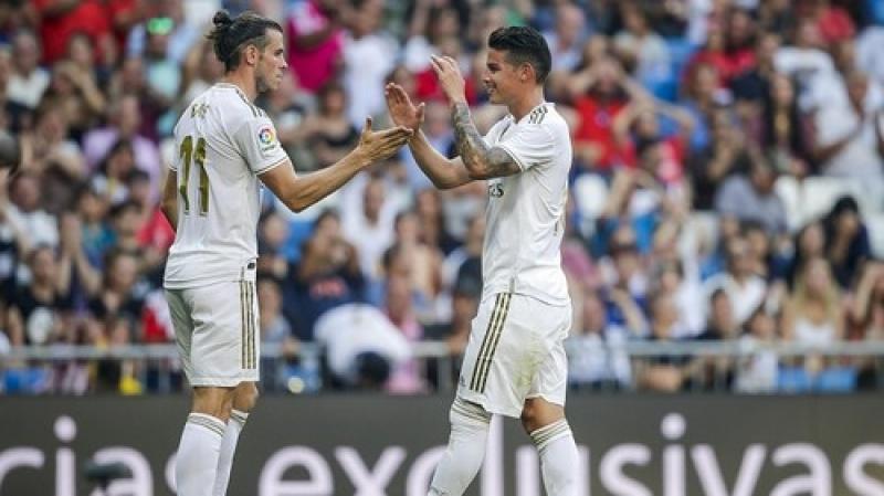 Минус 16 летом, или Как Реал доказал, что он – самый грамотный клуб Европы