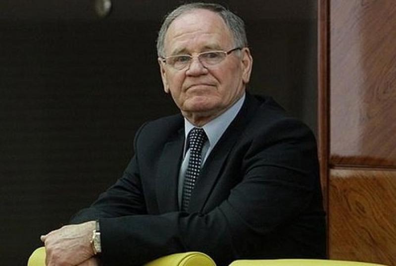 Йожеф САБО: Динамо в ЛЧ нужен середнячок, чтоб не занять последнее место