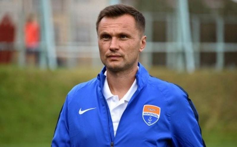 Остап МАРКЕВИЧ: Какой тренер откажется от усиления состава?