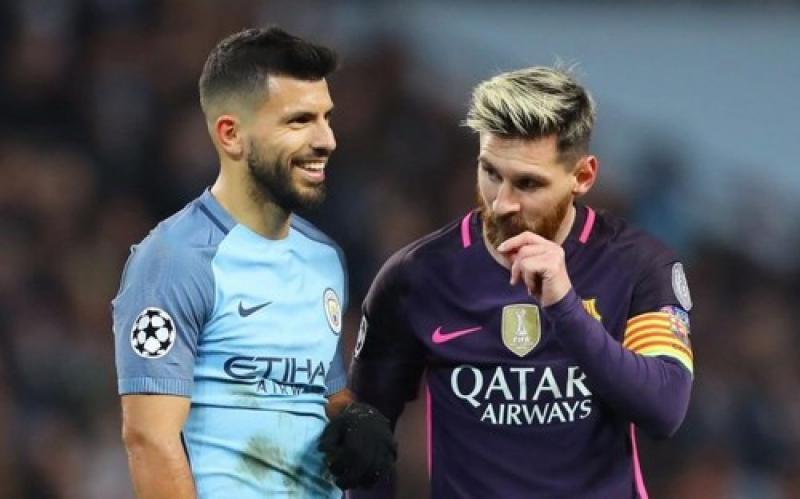 Почему Аргентина больше не является поставщиком звезд?