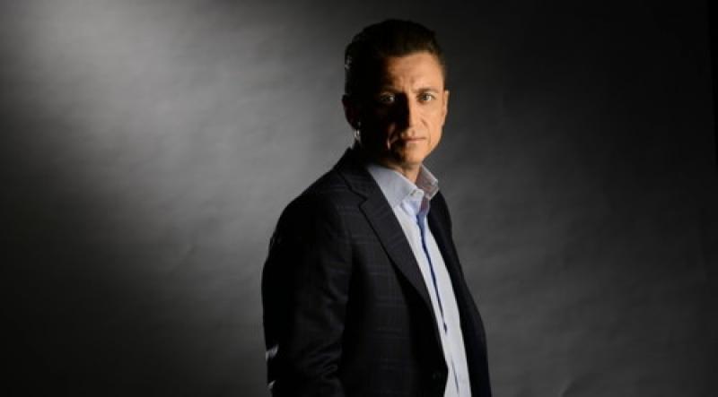 ДЕНИСОВ: Козловский обиделся, что Суркис не передал Руху денежный привет