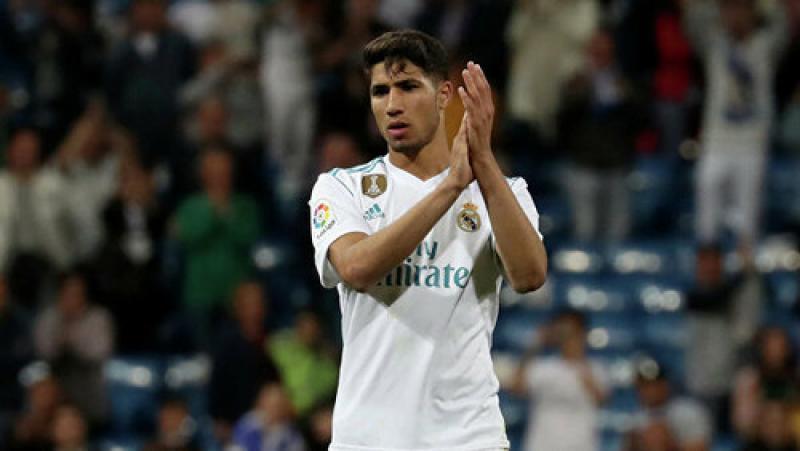 Германия – ключ к развитию талантов. Как Реал работает с клубами Бундеслиги