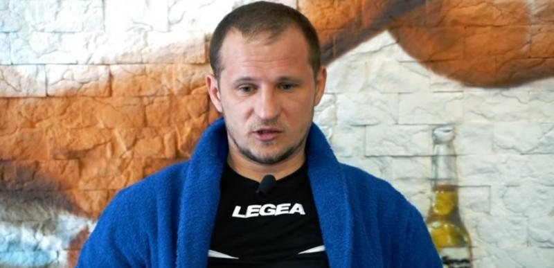 Алиев: Луческу вернул Лигу чемпионов в Киев