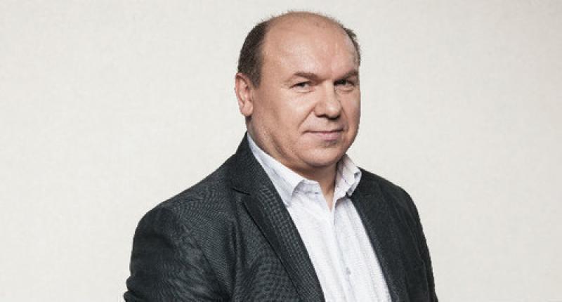 Виктор ЛЕОНЕНКО: Динамо сильнее Ференцвароша, но будет реальная борьба