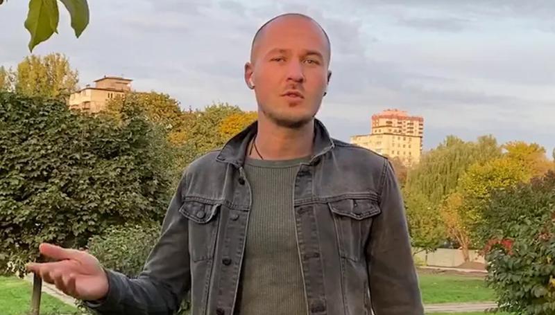 Игорь Бурбас: Счет последнего матча Шахтера с Интером не хочу даже вспоминать