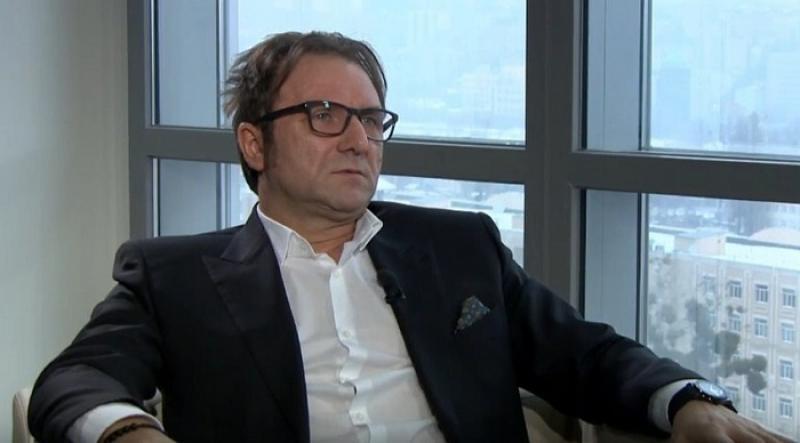 Вячеслав Заховайло :Вероятный исход матча против Ференцвароша — ничья, которая устроит Динамо