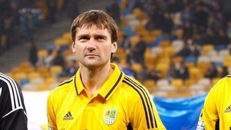 Олег ШЕЛАЕВ: Заре не хватает запаса прочности