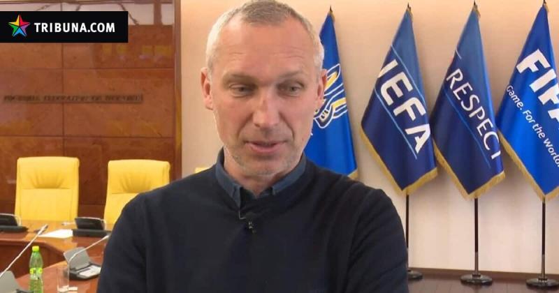 Олег Протасов: Уверен, что мы все сделали правильно, очень странно слышать обвинения со стороны Швейцарии