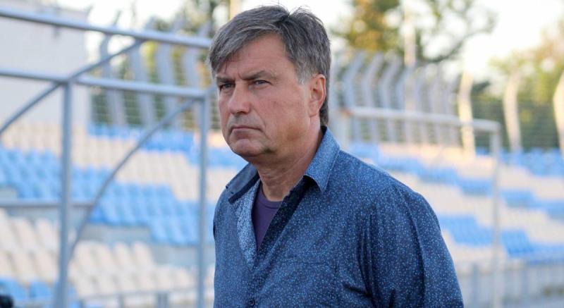 Олег Федорчук: Ротация Луческу привела к неожиданным последствиям