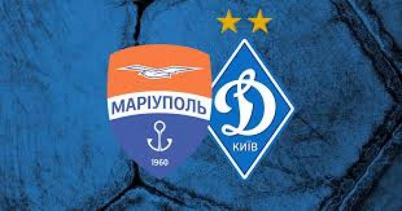 Демченко: Динамовцы не должны горевать после Турина