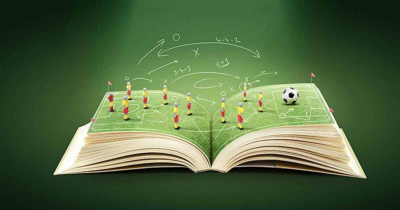 Ближе к делу: самые быстрые голы в истории футбола
