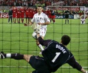 ВИДЕО. 15 лет назад произошло чудо в Стамбуле