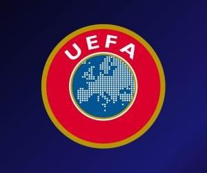 В Сербии пустят болельщиков на стадионы уже со следующей недели