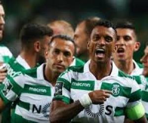 Португальский суд вынес решение по делу о нападениях на игроков Спортинга