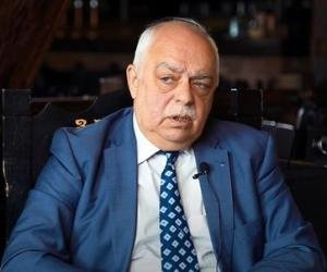 Сергей СТОРОЖЕНКО: Приход Курченко был первым шагом к краху Металлиста