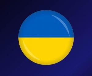 Почти половину волевых побед сборная Украины одержала над тремя соперниками