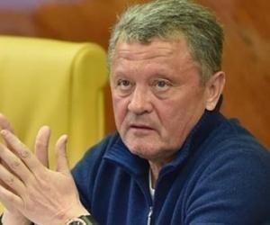 Маркевич возглавит Рух или станет спортивным директором клуба