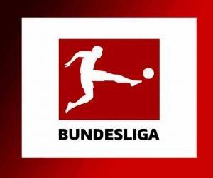 Финиш Бундеслиги: сезон, спасший европейский футбол