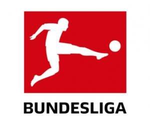 Стало известно, когда начнется новый сезон Бундеслиги