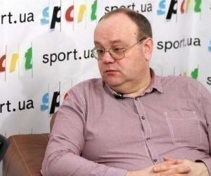 Франко: Матч МС - Ливерпуль очень напомнил одну игру Шахтер - Динамо