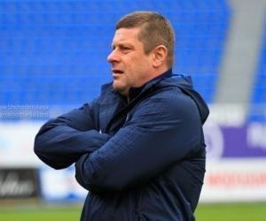 Олег Лужный: Новый владелец топит Карпаты