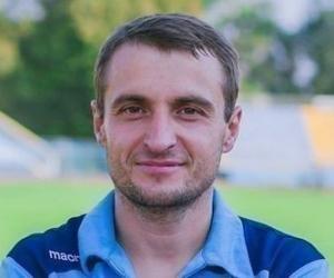 Михаил Кополовец: Сразу понял, что звонок Ящишин - провокация