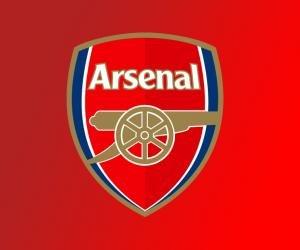 Микель Артета объяснил, почему Обамеянгу не стоит уходить из Арсенала