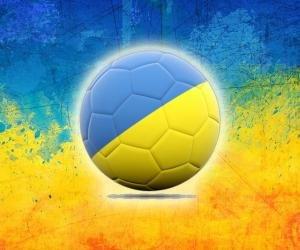 Вдогонку за Заяевым: самые возрастные тренеры чемпионата Украины