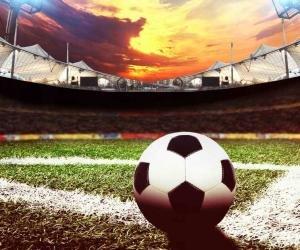 Челси против Арсенала: попытка номер три