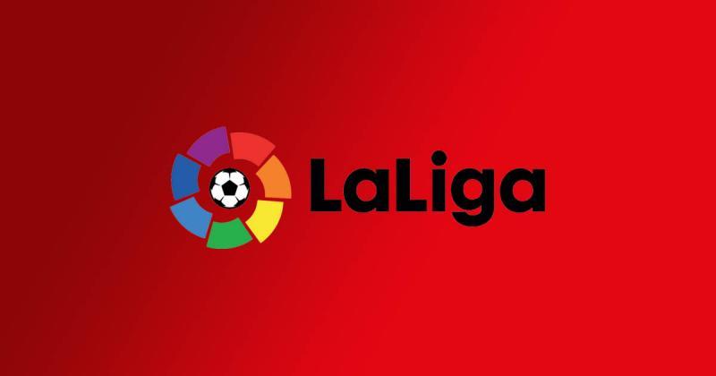 Отношения между Реалом и Ла Лигой портятся