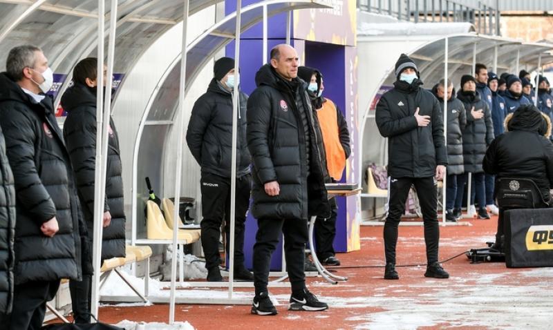 Заря - Львов. Анонс и прогноз на матч чемпионата Украины