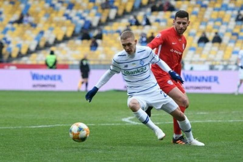 Виталий БУЯЛЬСКИЙ: В Миная защищались 10 футболистов