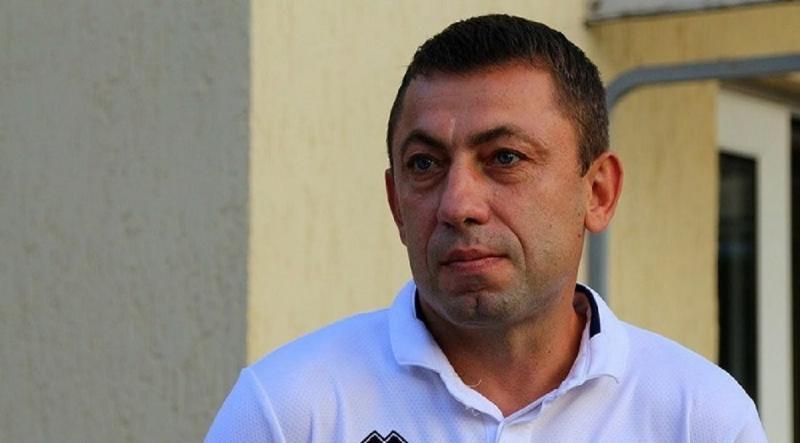 Александр Призетко: Такое впечатление, что Динамо хочет выиграть чемпионат больше, чем Шахтер