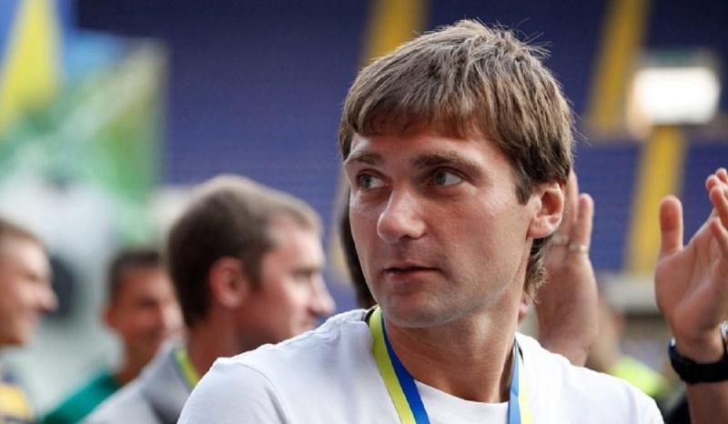Олег Шелаев: Помимо матча с Шахтером, Динамо рискует потерять очки не более, чем в одной игре