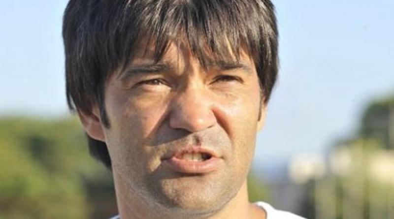 Сергей Коновалов: Шахтеру сдаваться не надо, все равно будет интересная игра с Динамо