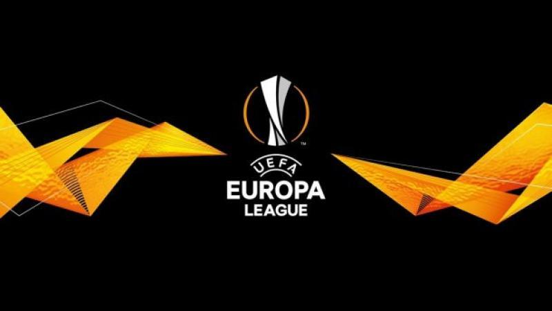 Арсенал сыграет с Вильярреалом, Манчестер Юнайтед — с Ромой. Стали известны пары 1/2 финала Лиги Европы