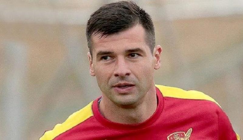 Младен Бартулович: На данный момент Динамо действительно самая сильная команда Украины