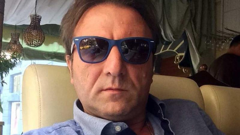 Вячеслав Заховайло: Чтобы заманить хорошего футболиста в страну, где идет война, нужно заплатить очень много денег