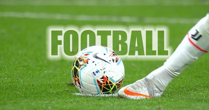 Маротта: Футбол должен измениться, иначе его ждет дефолт