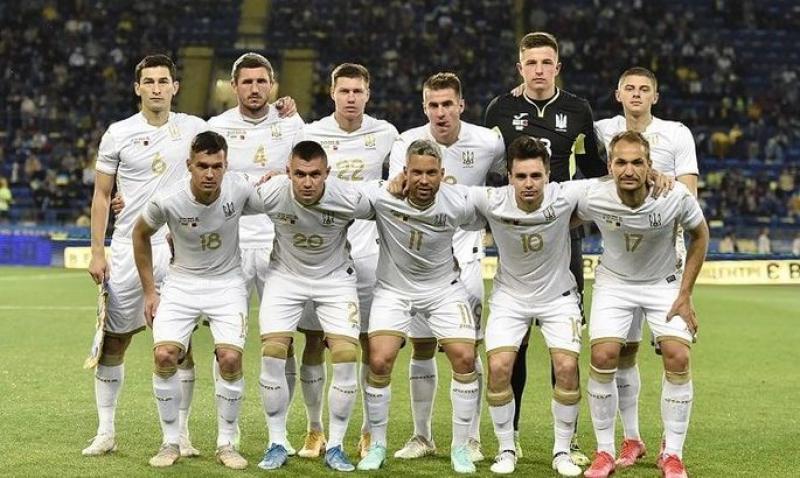 Грозный: Украина выиграет все три матча в группе. Мы реально сильнее голландцев