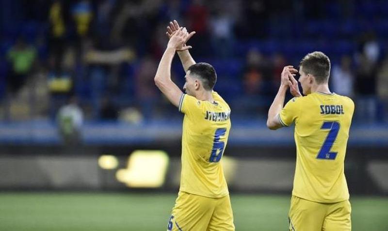 Евро-2020: где в Украине покажут матчи группового этапа и плей-офф