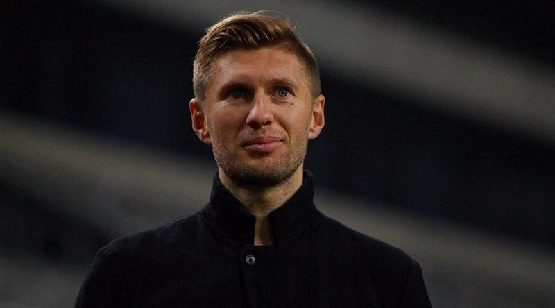 Евгений Левченко: В сборной Австрии есть проблемы между игроками и тренером