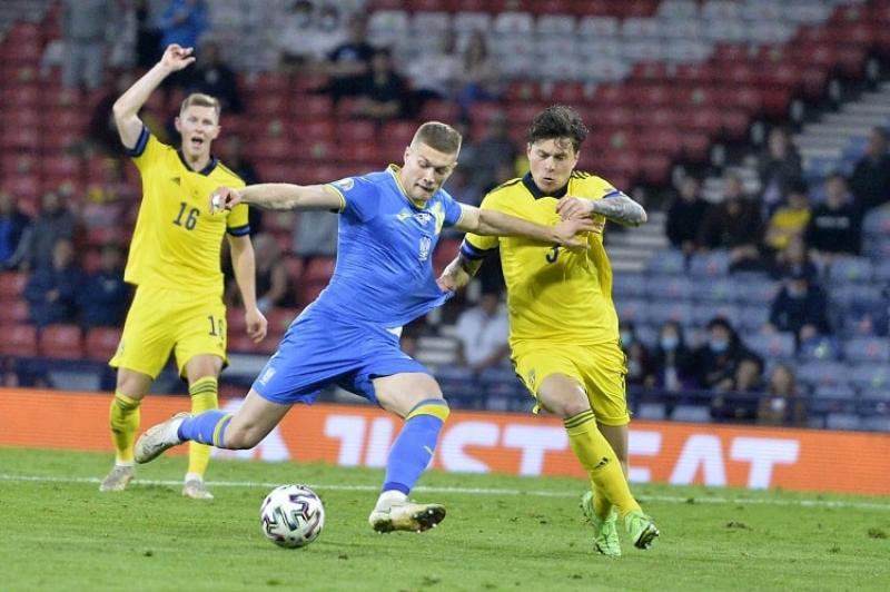 Итальянцы хотят купить украинского героя Евро-2020. Есть уже и ценник