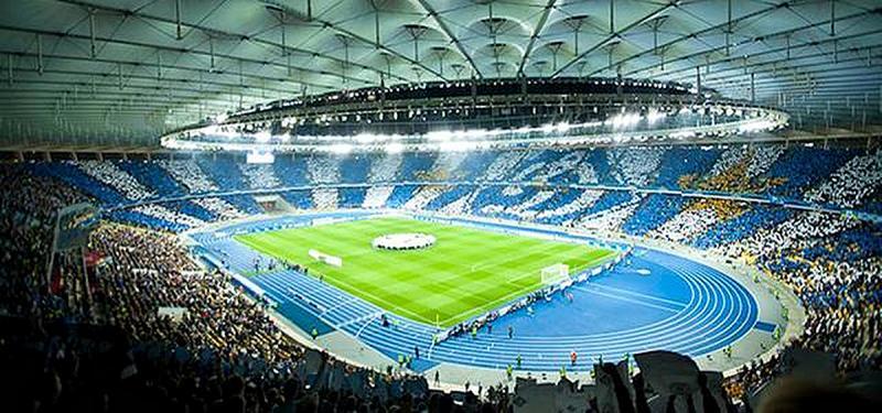 Источник — о новых правилах посещения матчей Динамо