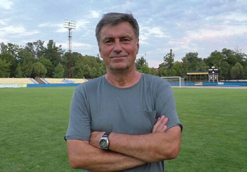 Шевченко говорит, что сборной не будет без сильного чемпионата. И — сокращают чемпионат, отменяют Суперкубок, — эксперт
